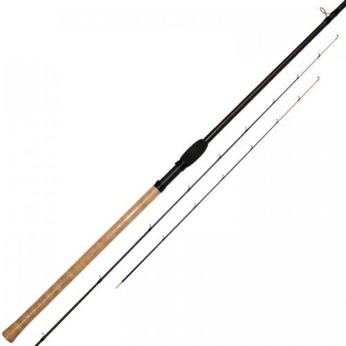 Drennan Red Range 11' Method Feeder Rod