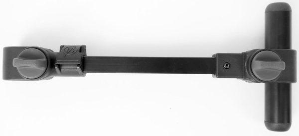 Preston Innovations OffBox 36 Universal Arm