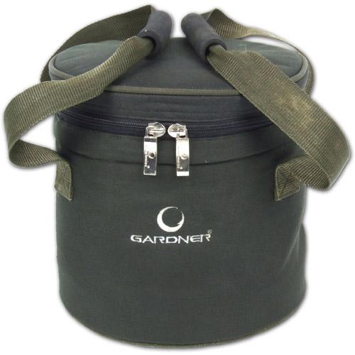 Gardner Tackle Bait Bucket