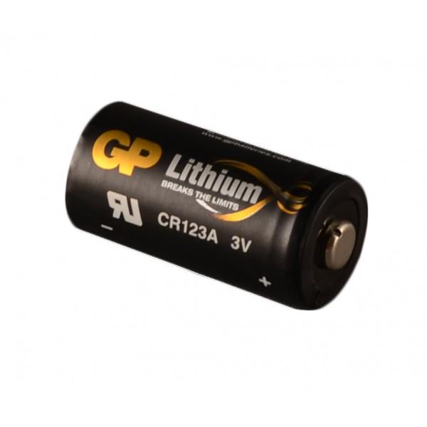 Nash Tackle R3 Receiver Batteries
