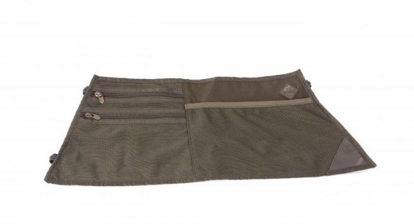 Nash Tackle Brolly Pouch