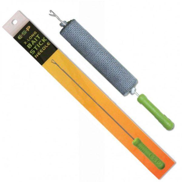 ESP Bait Stick
