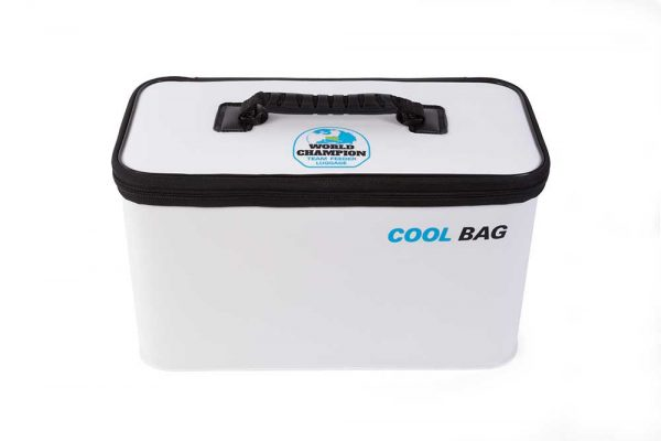 Preston Innovations World Champion Team Feeder Cool Bag