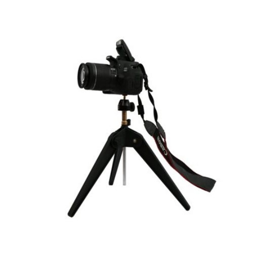 Gardner DSLR Camera Angle (Heavy Duty)