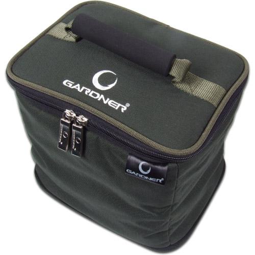 Gardner DSLR Camera/Gadget Bag