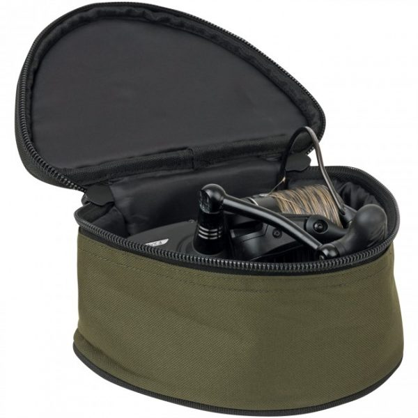 Fox R-Series Reel Case