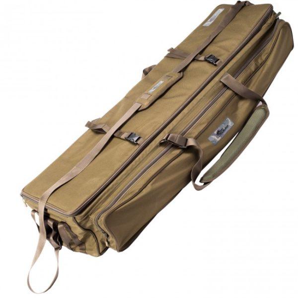 Nash Dwarf 3 Rod Carry System