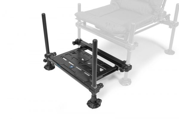 Preston Innovations Inception SL30 Foot Platform