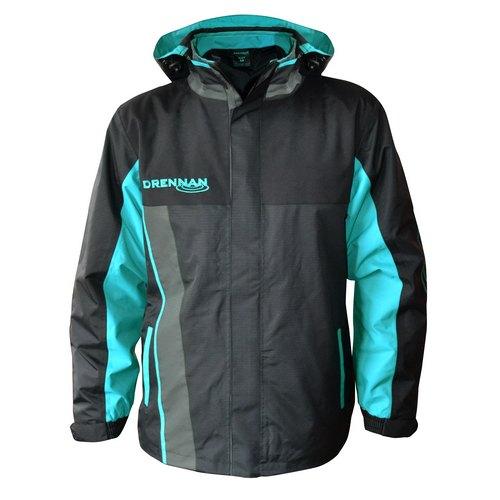 Drennan New Generation Jacket