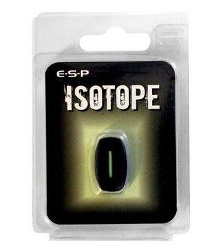 ESP Isotope