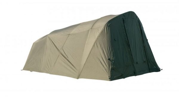 Nash Tackle Titan T1 Extreme Canopy