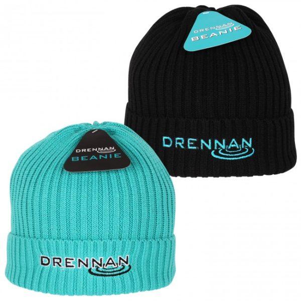 Drennan Beanie Hats