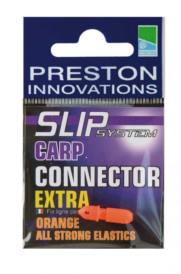 Preston Innovations Slip Carp Extra Connectors