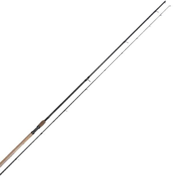 Drennan 7 Series 10ft F1 Carp Waggler Rod