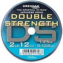 Drennan Double Strength 100m Line
