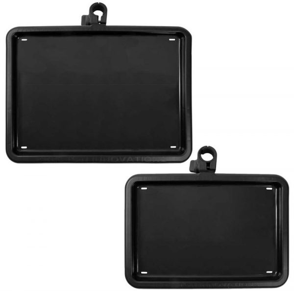Preston Innovations OffBox 36 Side Trays