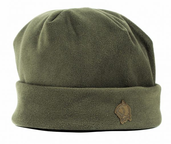 Nash Tackle ZT Husky Fleece Hat