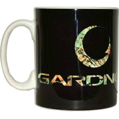 Gardner Tackle 'Gardner Logo' Ceramic Mug