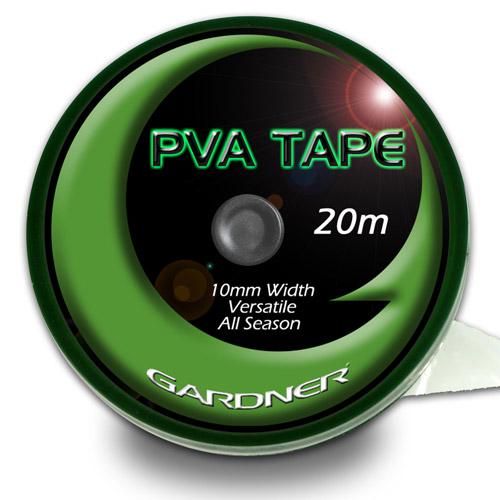 Gardner Tackle PVA Tape