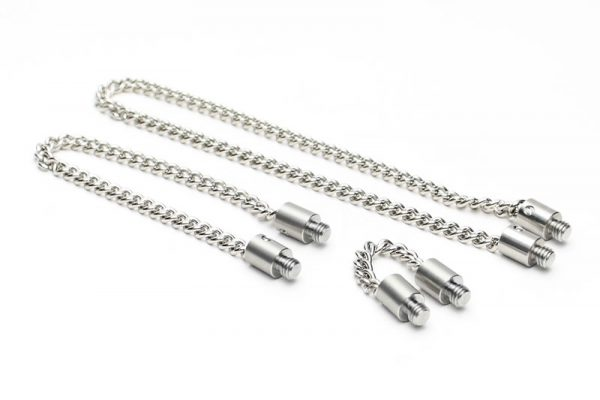 Matrix Innovations Stainless Chains