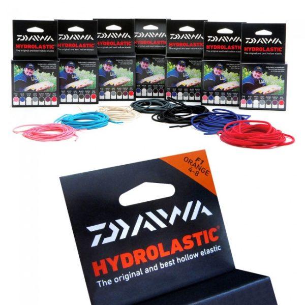 Daiwa Hydrolastic Pole Elastic