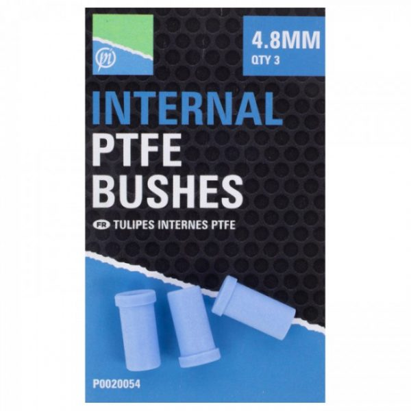 Preston Innovations Internal PTFE Bushes