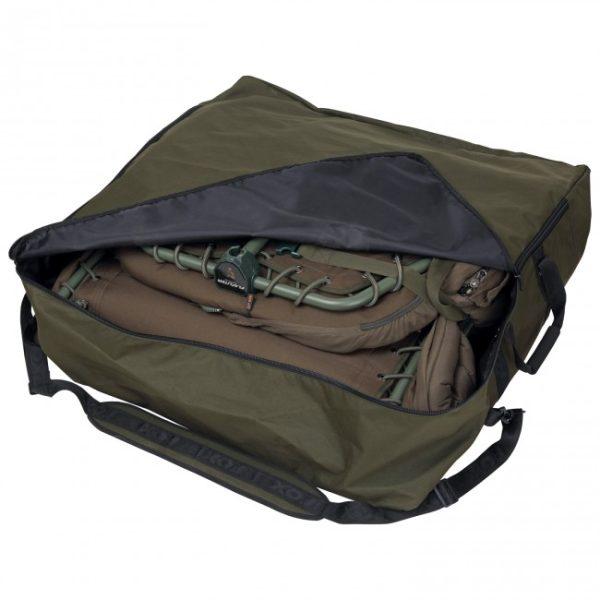 Fox R-Series Bed Chair Bag