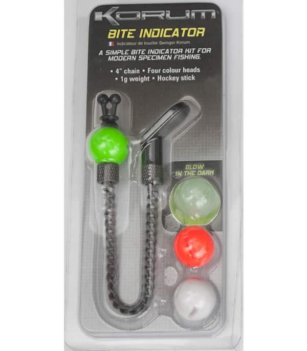 Korum Bite Indicator