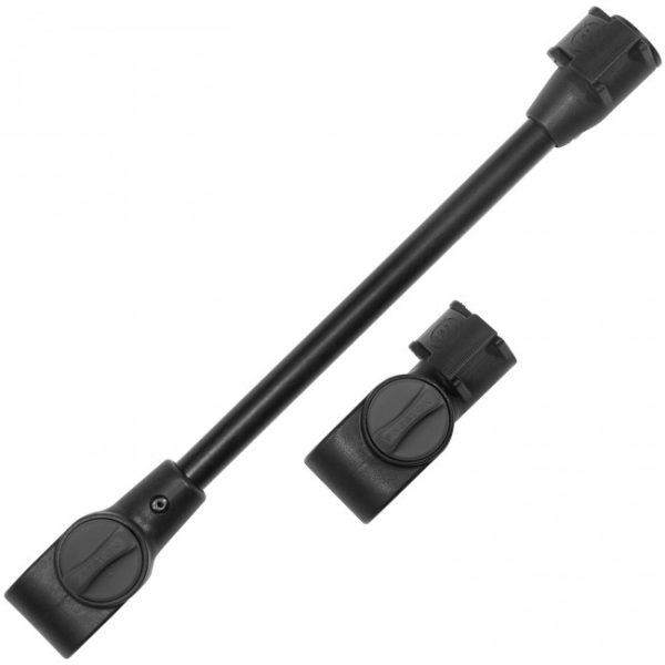 Preston Innovations Offbox 36 Keepnet Arms