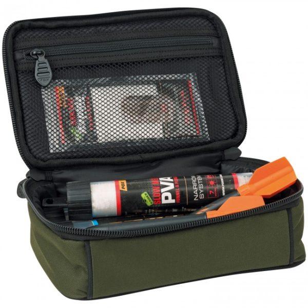 Fox R-Series Accessory Bag Large