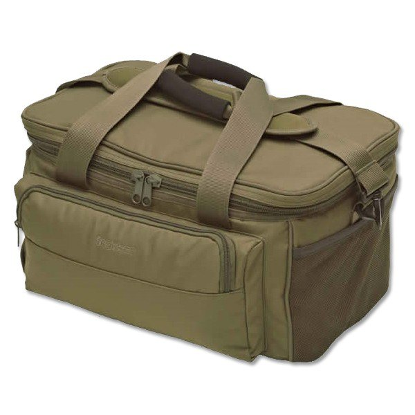 Trakker NXG Large Chilla Bag