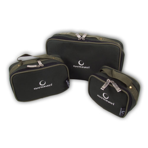 Gardner Tackle Lead / Accessory Pouches