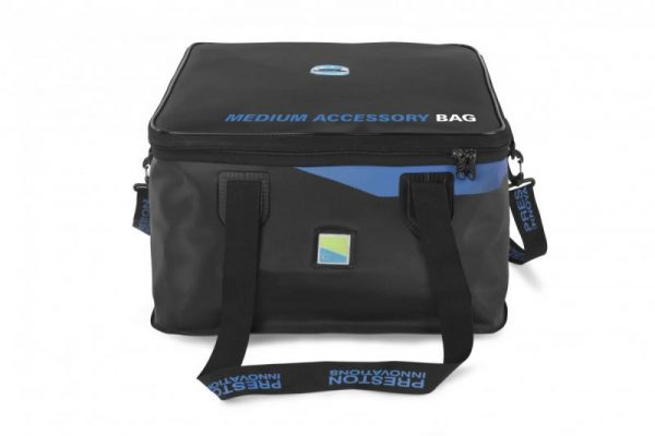 Preston Innovations World Champion Medium Accessory Bag