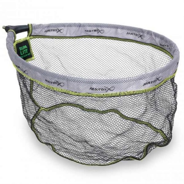 Matrix Supa Lite Landing Net