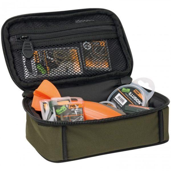 Fox R-Series Accessory Bag Medium