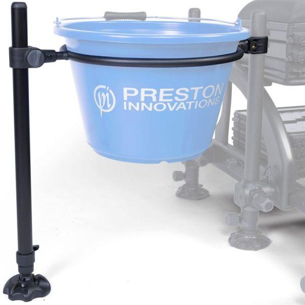 Preston Innovations OffBox 36 Bucket Support