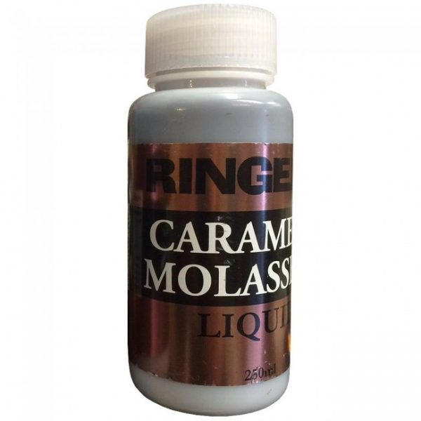 Ringers Caramel Molasses