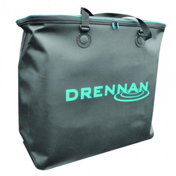 Drennan Wet Net Bag