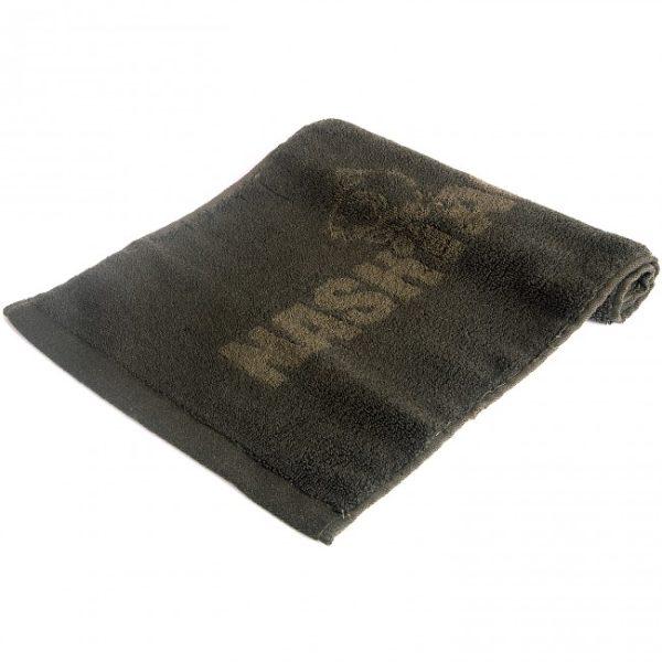 Nash Tackle Hand Towel