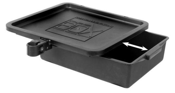 Preston Innovations OffBox 36 Side Tray Set