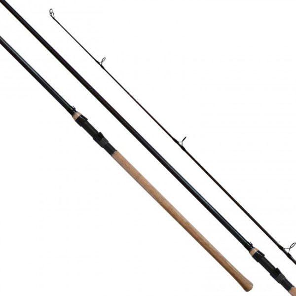 Drennan E-Sox Piker Bait 12ft 3.0lb Rod