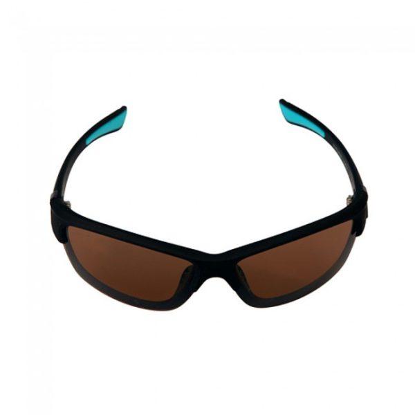 Drennan Polar Eye Polarised Sunglasses