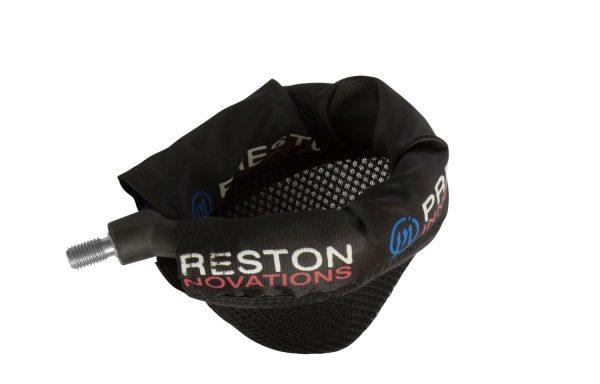 Preston Innovations Mini Pole Sock