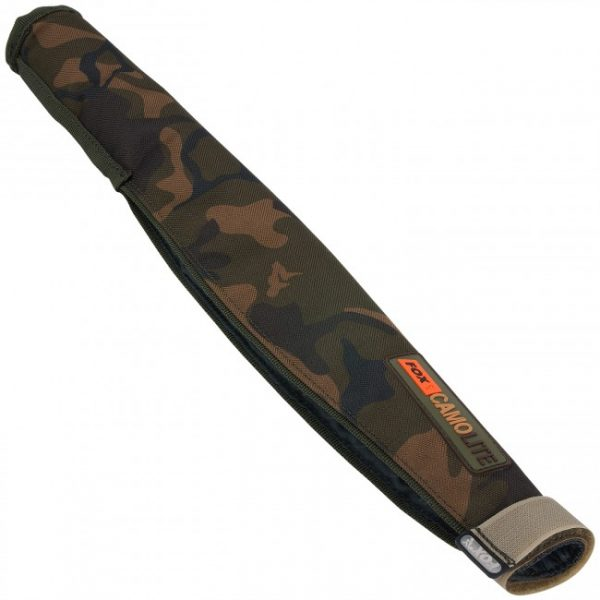 Fox Camolite XL Tip Protector
