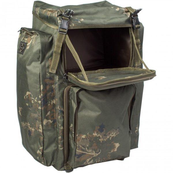 Nash Scope OPS Deploy Rucksack