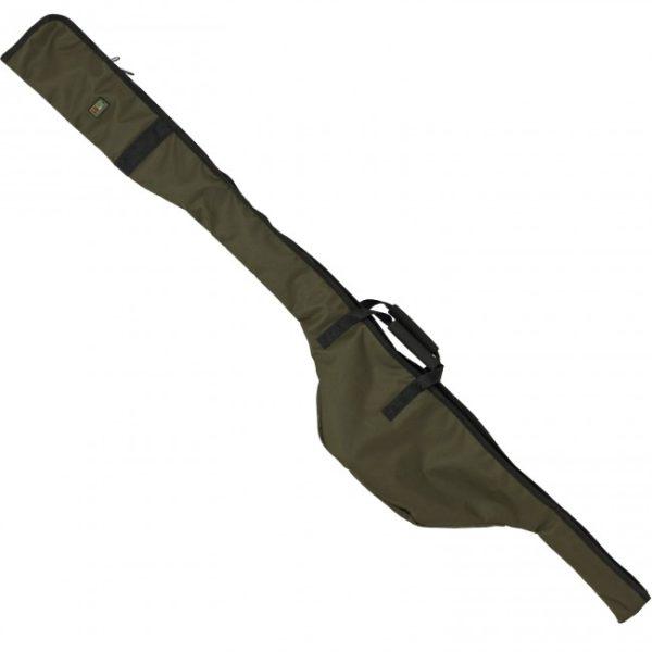 Fox R-Series Single Sleeves
