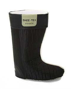 Skeetex Thermal Boot Liners