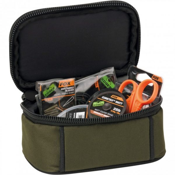 Fox R-Series Accessory Bag Small