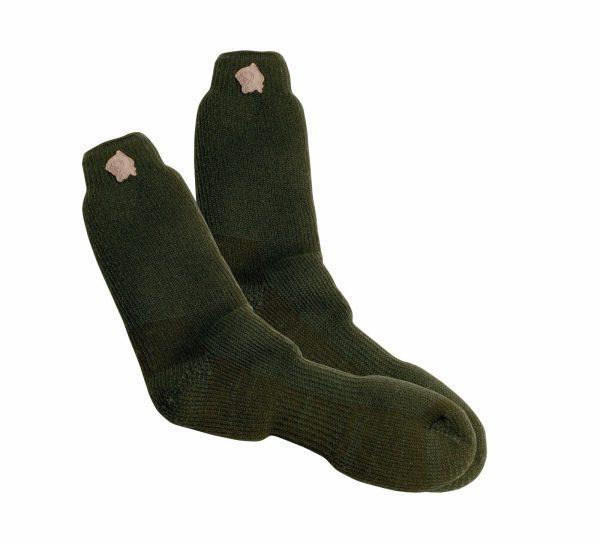 Nash Tackle ZT Thermal Socks