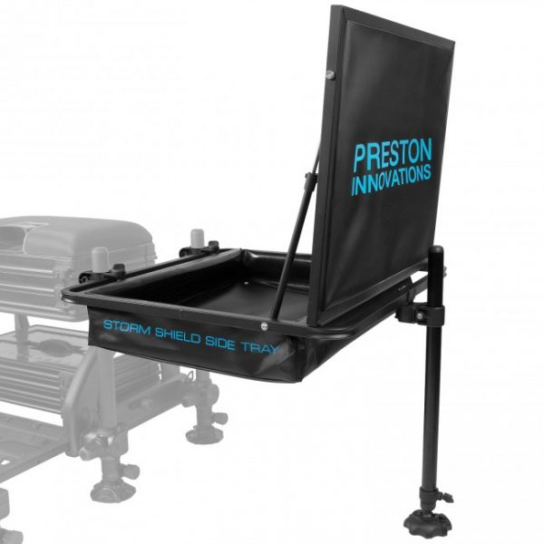 Preston Innovation OffBox 36 Storm Shield Side Tray